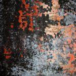 Photographe Art Abstrait